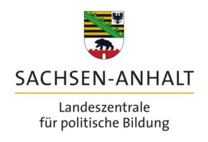 Landeszenrtale für politische Bildung