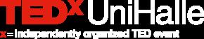 TEDxUniHalle